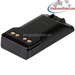 Phụ kiện bộ đàm, Phụ kiện bộ đàm Vertex Standard, Pin bộ đàm Vertex, pin bộ đàm cầm tay Vertex Standard, pin bộ đàm Vertex EVX-531, pin bộ đàm Vertex EVX-534, pin bộ đàm vertex standard FNB-V134Li, pin bộ đàm Vertex VX451, pin bộ đàm Vertex VX454, Pin FNB-V134Li, pin Vertex Standard FNB-V134Li