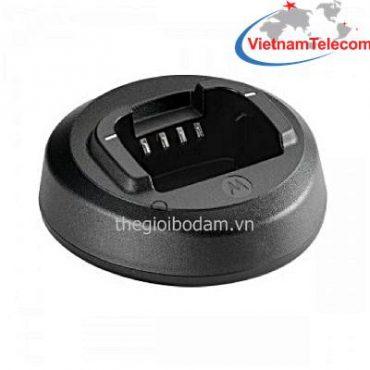 Phụ kiện bộ đàm, Phụ kiện bộ đàm Motorola, Sạc bộ đàm Motorola, charger motorola PMLN 5396A, Motorola PMLN 5396A, mua sạc bộ đàm ở hà nội, sạc bàn bộ đàm Motorola PMLN 5396A, sạc bộ đàm cầm tay Motorola, sạc bộ đàm Motorola PMLN 5396A, sạc Motorola PMLN 5396A