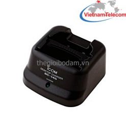 Phụ kiện bộ đàm, Phụ kiện bộ đàm ICOM, Sạc bộ đàm ICOM, mua bán sạc bộ đàm ICOM ở Hà Nội, Sạc bộ đàm cầm tay ICOM BC-146, Sạc bộ đàm ICOM BC-146, sạc bộ đàm ICOM IC-F11, sạc bộ đàm ICOM IC-V8, sạc bộ đàm ICOM IC-V82, Sạc ICOM BC-146