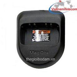 Phụ kiện bộ đàm, Phụ kiện bộ đàm Motorola, Sạc bộ đàm Motorola, Sạc bàn bộ đàm Motorola AZPMLN 4688AR, sạc bộ đàm cầm tay Motorola, sạc bộ đàm Mag One A8, Sạc bộ đàm Motorola AZPMLN 4688AR, sạc bộ đàm Motorola Mag One A8, sạc pin bộ đàm cầm tay Motorola, Sạc pin bộ đàm Motorola AZPMLN 4688AR