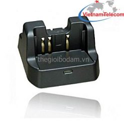 Sạc bộ đàm Vertex Standard CD-49, Phụ kiện bộ đàm, Phụ kiện bộ đàm Vertex Standard, Sạc bộ đàm Vertex, Sạc bộ đàm Vertex Standard CD-49, Sạc bộ đàm Vertex Standard VX451, Sạc bộ đàm Vertex Standard VX454, Sạc bộ đàm Vertex Standard VX459, Sạc Vertex Standard CD-49, Vertex Standard CD-49