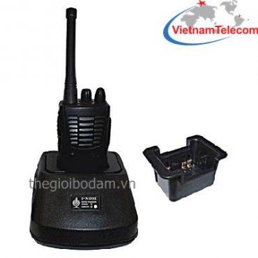 Sạc bộ đàm Vertex Standard VX-820 đơn, Phụ kiện bộ đàm, Phụ kiện bộ đàm Vertex Standard, Sạc bộ đàm Vertex, Sạc bộ đàm Vertex Standard VX-820, Sạc bộ đàm Vertex Standard VX-821, Sạc bộ đàm Vertex Standard VX-824, Sạc bộ đàm Vertex Standard VX-829, Sạc đơn Vertex Standard VX-820, Sạc Vertex Standard VX-820