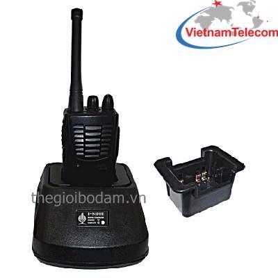 Sạc bộ đàm Vertex Standard VX-920 đơn, Phụ kiện bộ đàm, Phụ kiện bộ đàm Vertex Standard, Sạc bộ đàm Vertex, Sạc bộ đàm cầm tay Vertex Standard, Sạc bộ đàm Vertex Standard VX-920, Sạc bộ đàm Vertex Standard VX-921, Sạc bộ đàm Vertex Standard VX-924, Sạc bộ đàm Vertex Standard VX-929, Sạc đơn Vertex Standard VX-920