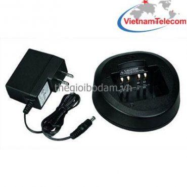 Sạc đơn Vertex Standard VAC-UNIB VX-230, Phụ kiện bộ đàm, Phụ kiện bộ đàm Vertex Standard, Sạc bộ đàm Vertex, Sạc bộ đàm Vertex Standard EVX530, Sạc bộ đàm Vertex Standard VX231, Sạc bộ đàm Vertex Standard VX351, Sạc bộ đàm Vertex Standard VX354, Sạc bộ đàm Vertex Standard VX451, Sạc bộ đàm Vertex Standard VX454, Sạc đơn Vertex Standard VAC-UNIB, Sạc VAC-UNIB Vertex Standard, Sạc Vertex Standard VAC-UNIB