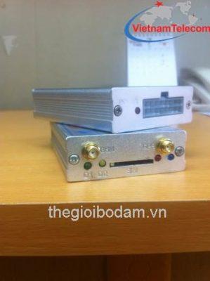 Thiết bị định vị GPS hợp chuẩn Bộ GTVT MID V2