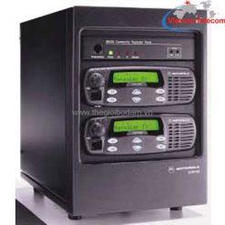 Trạm chuyển tiếp tín hiệu Motorola CDR 700