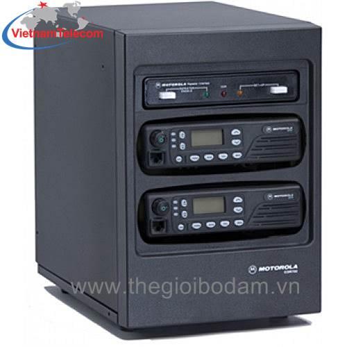 Trạm chuyển tiếp tín hiệu Motorola CDR500 chính hãng, Tram chuyen tiep tin hieu Motorola CDR500 chinh hang