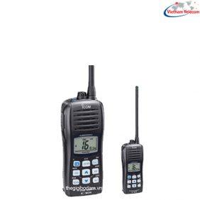 may-bo-dam-icom-ic-m34-new, Máy bộ đàm cầm tay chống nước icom IC M34 cấu hình cao, Máy bộ đàm cầm tay icom IC M34 chống nước tuyệt vời, Máy bộ đàm cầm tay icom IC M34 chống nước chính hãng, May bo dam cam tay icom IC M34 chong nuoc chinh hang, Máy bộ đàm ICOM IC-M34 chính hãng, giá tốt, Giá mua bán máy bộ đàm ICOM IC-M34 chính hãng tại Hà Nội HN sài gòn tphcm thành phố hồ chí minh; gia mua ban may bo dam ICOM IC-M34 chinh hang tai ha noi HN tphcm thanh pho ho chi minh; Nơi mua bán máy bộ đàm ICOM IC-M34 chính hãng tại Hà Nội HN sài gòn tphcm thành phố hồ chí minh; noi mua ban may bo dam ICOM IC-M34 chinh hang tai ha noi HN tphcm thanh pho ho chi minh; Địa chỉ mua bán uy tín máy bộ đàm ICOM IC-M34 chính hãng tại Hà Nội HN sài gòn tphcm thành phố hồ chí minh; dia chi mua ban uy tin may bo dam ICOM IC-M34 chinh hang tai ha noi HN tphcm thanh pho ho chi minh; Giá bán máy bộ đàm chính hãng tại Hà Nội HN sài gòn tphcm thành phố hồ chí minh; gia ban may bo dam chinh hang tai ha noi HN tphcm thanh pho ho chi minh; Nơi mua bán máy bộ đàm chính hãng tại Hà Nội HN sài gòn tphcm thành phố hồ chí minh; noi mua ban may bo dam chinh hang tai ha noi HN tphcm thanh pho ho chi minh; Địa chỉ mua bán uy tín máy bộ đàm chính hãng tại Hà Nội HN sài gòn tphcm thành phố hồ chí minh; dia chi mua ban uy tin may bo dam chinh hang tai ha noi HN tphcm thanh pho ho chi minh;