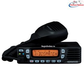 bộ đàm kỹ thuật số Kenwood NX220/NX320 đạt tiêu chuẩn MIL STD 810 C/D/E/F/G , IP54/55, Giá mua bán máy bộ đàm Kenwood NX-220/NX-320 chính hãng tại Hà Nội HN sài gòn tphcm thành phố hồ chí minh; gia mua ban may bo dam Kenwood NX-220/NX-320 chinh hang tai ha noi HN tphcm thanh pho ho chi minh; Nơi mua bán máy bộ đàm Kenwood NX-220/NX-320 chính hãng tại Hà Nội HN sài gòn tphcm thành phố hồ chí minh; noi mua ban may bo dam Kenwood NX-220/NX-320 chinh hang tai ha noi HN tphcm thanh pho ho chi minh; Địa chỉ mua bán uy tín máy bộ đàm Kenwood NX-220/NX-320 chính hãng tại Hà Nội HN sài gòn tphcm thành phố hồ chí minh; dia chi mua ban uy tin may bo dam Kenwood NX-220/NX-320 chinh hang tai ha noi HN tphcm thanh pho ho chi minh; Giá bán máy bộ đàm chính hãng tại Hà Nội HN sài gòn tphcm thành phố hồ chí minh; gia ban may bo dam chinh hang tai ha noi HN tphcm thanh pho ho chi minh; Nơi mua bán máy bộ đàm chính hãng tại Hà Nội HN sài gòn tphcm thành phố hồ chí minh; noi mua ban may bo dam chinh hang tai ha noi HN tphcm thanh pho ho chi minh; Địa chỉ mua bán uy tín máy bộ đàm chính hãng tại Hà Nội HN sài gòn tphcm thành phố hồ chí minh; dia chi mua ban uy tin may bo dam chinh hang tai ha noi HN tphcm thanh pho ho chi minh;