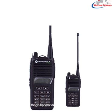 may-bo-dam-motorola-cp1660