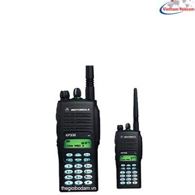 Máy bộ đàm Motorola GP-338IS - Máy bộ đàm cầm tay chính hãng, May bo dam Motorola GP 338IS May bo dam cam tay chinh hang, Giá mua bán máy bộ đàm Motorola GP-338(IS) chính hãng tại Hà Nội HN sài gòn tphcm thành phố hồ chí minh; gia mua ban may bo dam Motorola GP-338(IS) chinh hang tai ha noi HN tphcm thanh pho ho chi minh; Nơi mua bán máy bộ đàm Motorola GP-338(IS) chính hãng tại Hà Nội HN sài gòn tphcm thành phố hồ chí minh; noi mua ban may bo dam Motorola GP-338(IS) chinh hang tai ha noi HN tphcm thanh pho ho chi minh; Địa chỉ mua bán uy tín máy bộ đàm Motorola GP-338(IS) chính hãng tại Hà Nội HN sài gòn tphcm thành phố hồ chí minh; dia chi mua ban uy tin may bo dam Motorola GP-338(IS) chinh hang tai ha noi HN tphcm thanh pho ho chi minh; Giá bán máy bộ đàm chính hãng tại Hà Nội HN sài gòn tphcm thành phố hồ chí minh; gia ban may bo dam chinh hang tai ha noi HN tphcm thanh pho ho chi minh; Nơi mua bán máy bộ đàm chính hãng tại Hà Nội HN sài gòn tphcm thành phố hồ chí minh; noi mua ban may bo dam chinh hang tai ha noi HN tphcm thanh pho ho chi minh; Địa chỉ mua bán uy tín máy bộ đàm chính hãng tại Hà Nội HN sài gòn tphcm thành phố hồ chí minh; dia chi mua ban uy tin may bo dam chinh hang tai ha noi HN tphcm thanh pho ho chi minh;