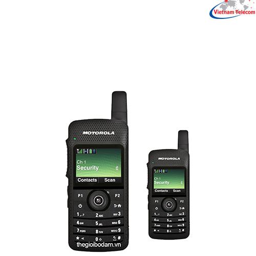 Máy bộ đàm Motorola SL1K chính hãng, giá tốt, Giá mua bán máy bộ đàm Motorola SL1K chính hãng tại Hà Nội HN sài gòn tphcm thành phố hồ chí minh; gia mua ban may bo dam Motorola SL1K chinh hang tai ha noi HN tphcm thanh pho ho chi minh; Nơi mua bán máy bộ đàm Motorola SL1K chính hãng tại Hà Nội HN sài gòn tphcm thành phố hồ chí minh; noi mua ban may bo dam Motorola SL1K chinh hang tai ha noi HN tphcm thanh pho ho chi minh; Địa chỉ mua bán uy tín máy bộ đàm Motorola SL1K chính hãng tại Hà Nội HN sài gòn tphcm thành phố hồ chí minh; dia chi mua ban uy tin may bo dam Motorola SL1K chinh hang tai ha noi HN tphcm thanh pho ho chi minh; Giá bán máy bộ đàm chính hãng tại Hà Nội HN sài gòn tphcm thành phố hồ chí minh; gia ban may bo dam chinh hang tai ha noi HN tphcm thanh pho ho chi minh; Nơi mua bán máy bộ đàm chính hãng tại Hà Nội HN sài gòn tphcm thành phố hồ chí minh; noi mua ban may bo dam chinh hang tai ha noi HN tphcm thanh pho ho chi minh; Địa chỉ mua bán uy tín máy bộ đàm chính hãng tại Hà Nội HN sài gòn tphcm thành phố hồ chí minh; dia chi mua ban uy tin may bo dam chinh hang tai ha noi HN tphcm thanh pho ho chi minh;