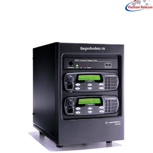 tram-chuyen-tiep-tin-hieu-motorola-cdr-700-new