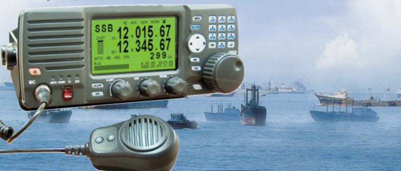 Vietnam telecom cung cấp hệ thống thông tin liên lạc trên 20 năm
