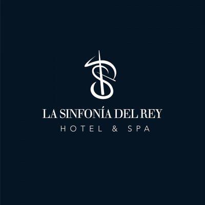 khách sạn La Sinfonía del Rey Việt Nam