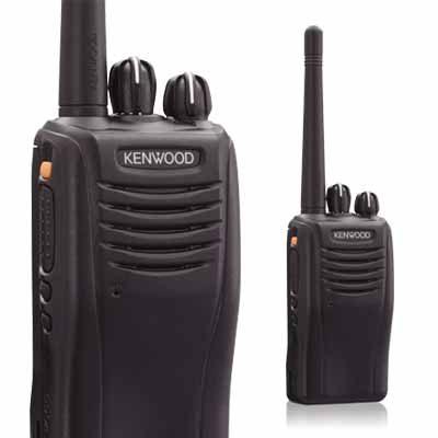 kenwood-TK-2360-3360 chống cháy nổ