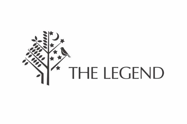 Chung cư The Legend