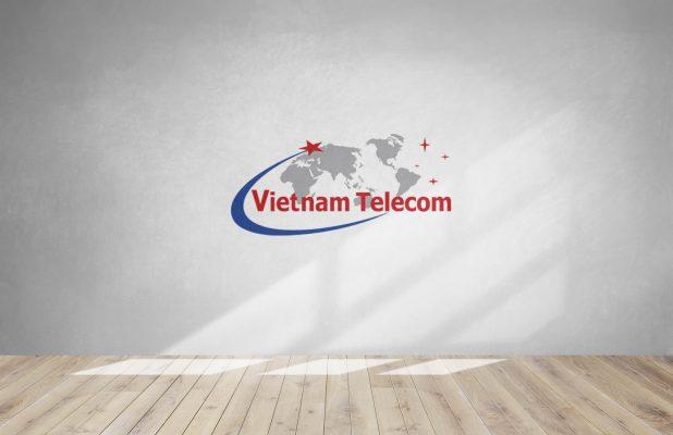 Vietnam Telecom là một trong những công ty phân phối bộ đàm uy tín nhất Việt Nam
