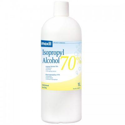 Cồn Isopropyl