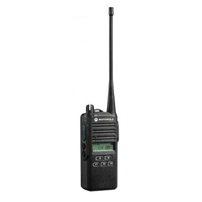 Motorola CP-1300