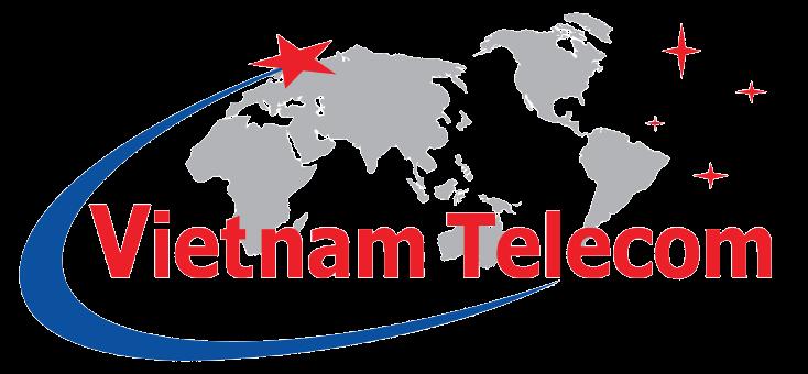 VIETNAM TELECOM | MÁY BỘ ĐÀM & THIẾT BỊ TAXI CHÍNH HÃNG
