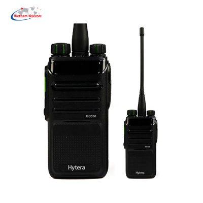 Bộ đàm Hytera BD558