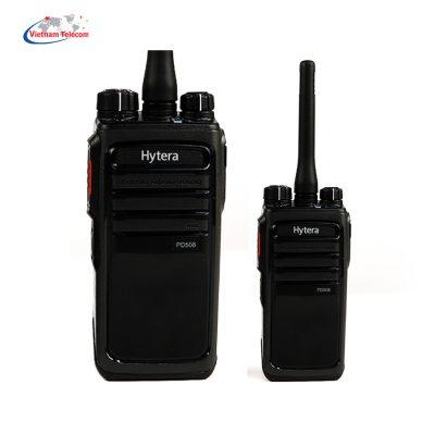 Bộ đàm Hytera PD508