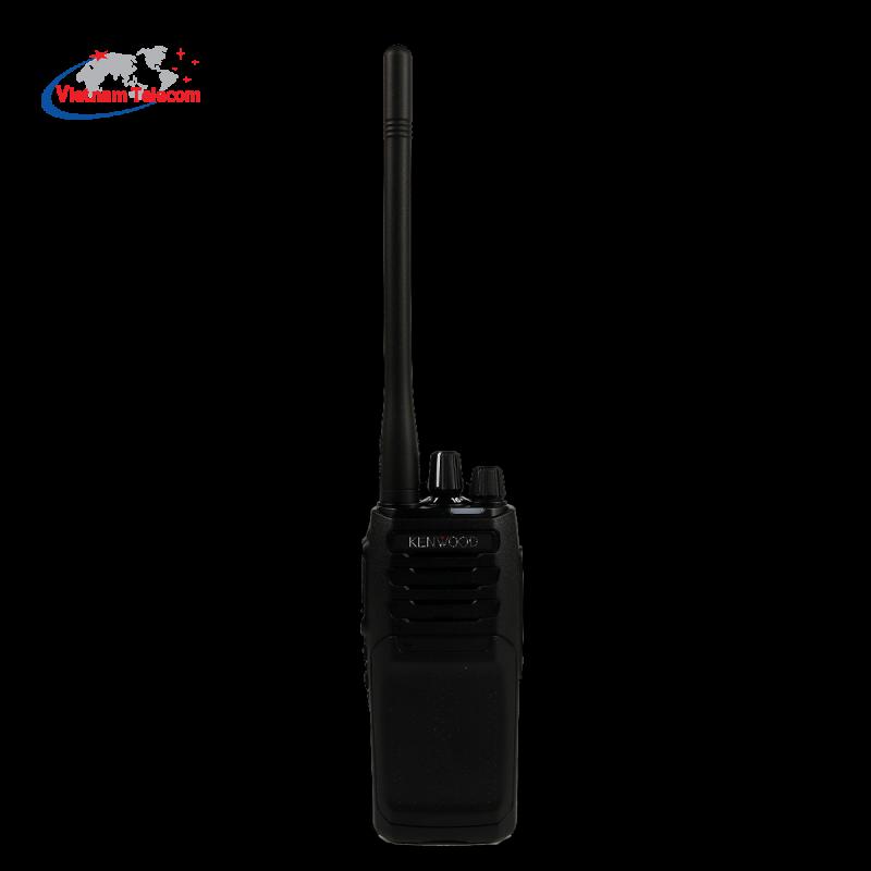 Kenwood NX-1200A-M