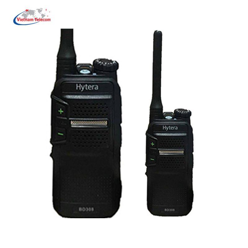Bộ đàm Hytera BD308