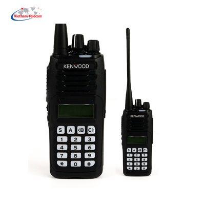 Bộ đàm Kenwood NX-1200A-M3/NX-1200N-M3/NX-1200D-M3