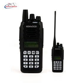Bộ đàm Kenwood NX-1300A-M3/NX-1300N-M3/NX-1300D-M3