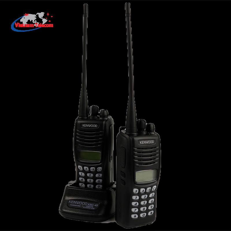 Kenwood TK-3317- M4