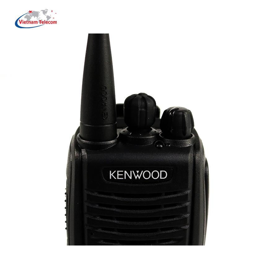 Bộ đàm Kenwood TK-3317 M4
