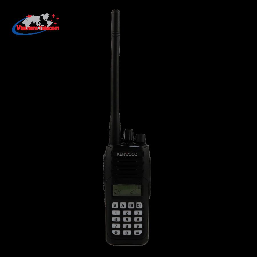 Kenwood NX-1200D-M3