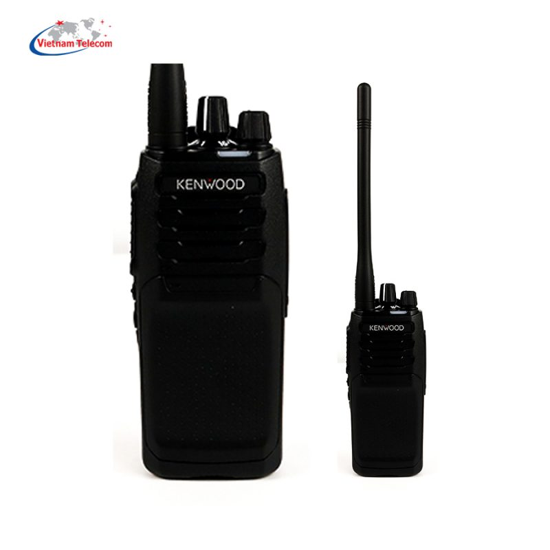Bộ đàm Kenwood NX-1200A-M/NX-1200N-M/NX-1200D-M