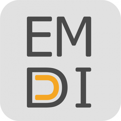 App EMDDI
